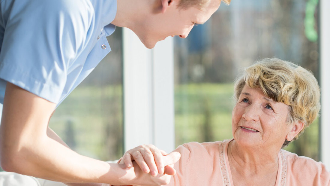 adult home care westchester county